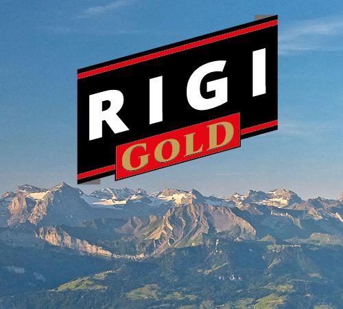 rigi-gold